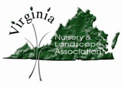VNLA - Virginia Nursery & Landscape AssociationLogo